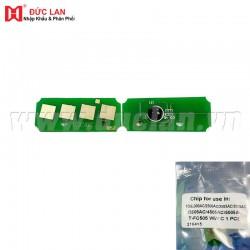 Chip Toshiba 4505ac/5005ac/3505ac C
