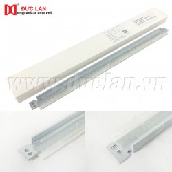 Gạt mực Xerox DC IV C2270/C2277/C3370/C3371