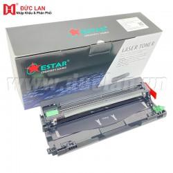 Cụm Drum máy in Brother HL-L3230cdn/DCP L3551CDW/MFC-L3710CW ( DR263)