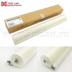 Cuộn giấy dầu Canon iR 6055/6065/6075 (CET6611)
