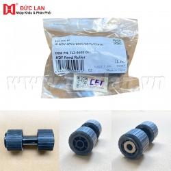 Bánh xe lấy giấy Canon iR 6055/ 6065/ 6075/6257 ADF (CET5097)