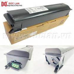 Mực Cartridge T-1640D/ Toshiba e-Studio 163/165/166/167/ E203/205/207/237 (5K)