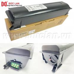 Mực Cartridge T-1640D/ Toshiba e-Studio 163/165/166/167/ E203/205/207/237 (10K)