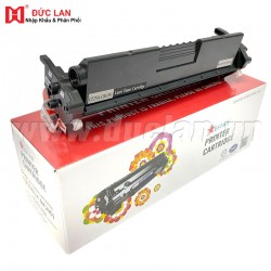 Compatible LaserJet Toner Cartridge CF230A