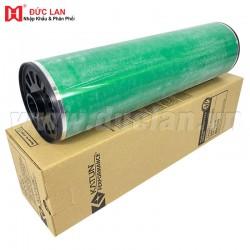OPC Drum for Aficio 1075/2075/ MP7500/8000