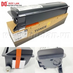 Compatible Toshiba T-4530 toner cartridge W/Chip - 700g/Pc - 26000Pages