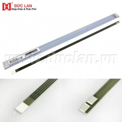 Heating element HP LaserJet 1010/1020 (220V)