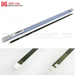 RM1-1461-HEAT Heating Element For HP 1160/1320 (220V)