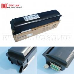 Mực Cartridge T-4590U/ Toshiba e-Studio 206/256/306/356/456 (Điện thế 110V)