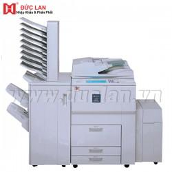 Ricoh Aficio 1060 monochrome photocopier