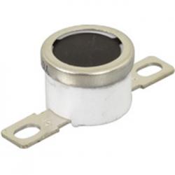 Cầu chì nhiệt Ricoh Aficio 1075/2075/ MP5500/7500