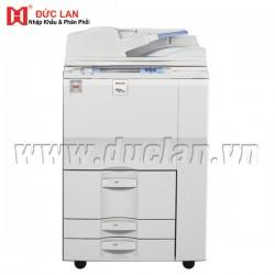 Ricoh Aficio MP 8000 monochrome laser photocopier