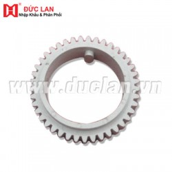 Upper Roller Gear 41T for Ricoh Aficio 1015/1018/2015/2018