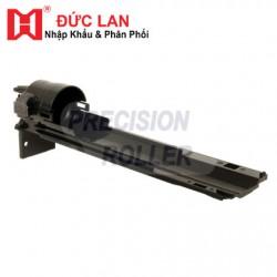 Bộ phận chứa bình mực Ricoh MP161/171/ MP201/301