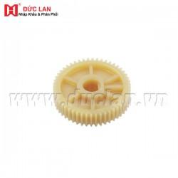 Ricoh B0654238 (B065-4238) 50T Fuser Gear