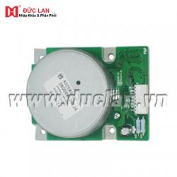 Mô Tơ chính Ricoh MP1600/1800/2000/ DC 24V/20W