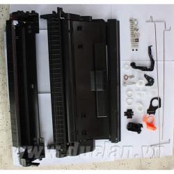 Hộp mực rỗng CF214A/ HP Laser  700M725/ 700M712