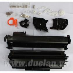Hộp mực rỗng HP280/505A/HP Laser P2035/2055
