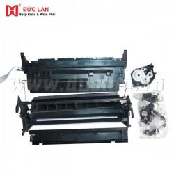 Hộp mực rỗng C4096A/HP Laser 2100, 2200 Canon LBP 470, 1000, 1310