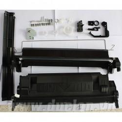 Hộp mực rỗng C4129X/HP Laser 5000 series, 5100
