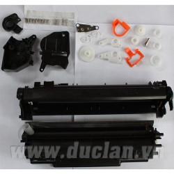 Hộp mực rỗng Q7553A/HP Laser P2014, P2015 Series*/Canon LBP 3310