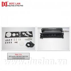 Hộp mực rỗng C7115A/HP Laser 1000, 1200, Canon LBP 1210