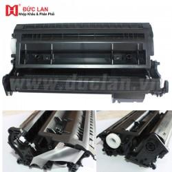 Hộp mực rỗng Q7551A/HP Laser P3005 Series/3027/3035