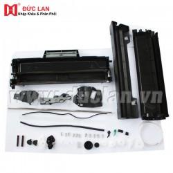 Hộp mực rỗng Samsung MLT-D101/ Samsung ML-2160/2161, Xerox 3401