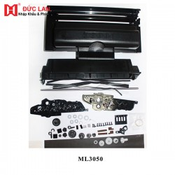 Hộp mực rỗng Samsung ML-3050D4/3050D8/ Samsung ML-3050