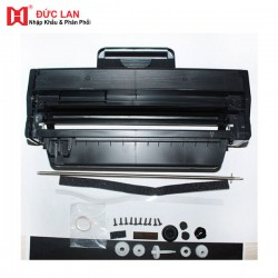 Hộp mực rỗng Samsung MLT-D103/ Samsung ML-2950/2951/2955