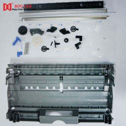 Hộp mực rỗng Brother DR350/ Brother HL-2030/2040/2050