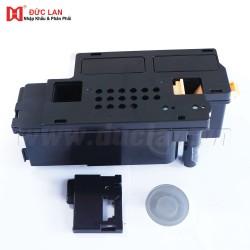 Hộp mực rỗng Xerox P105/M105/M158 BK