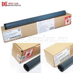 Bao lụa LaserJet P1606N/2035/M401n RM1-6405-Film (CET2706)