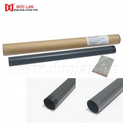 RM1-6405-FM3 Fuser Film Sleeve, Compatible for HP LaserJet P2035