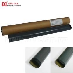 Bao lụa dùng cho máy in HP 2300/2400/ P3005 (A)