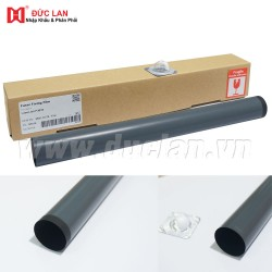 Bao lụa Hp LaserJet P3015 Fuser Fixing Film (Japan)