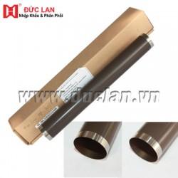 Fuser film sleeve for HP LaserJet P4014/ 4015/ P4515