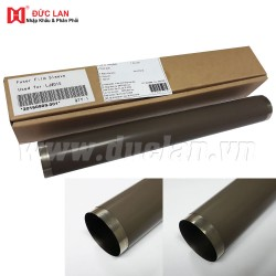 Fuser film sleeve for HP LaserJet P4014/ 4015/ P4515