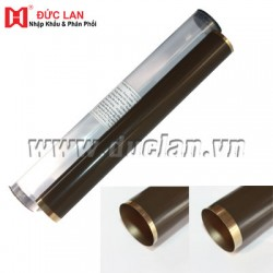 FM1-0101 fuser film HP 4250/4300/4350/4345 (Metal film)