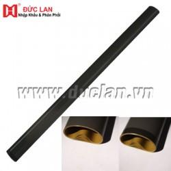Fuser film HP 5000/5100/5200