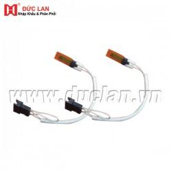 Bộ ngắt điện Toshiba BD2060/2860