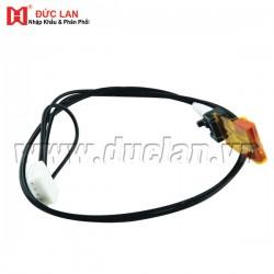 Bộ ngắt điện Minolta DI152/183/Di250/Di350/Di251/Di351