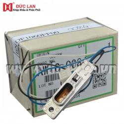 Đầu dò nhiệt độ AW10-0084 Ricoh Aficio 1060/1075 (Fuser Middle)