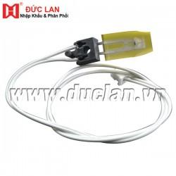 Bộ ngắt điện AW10-0108 Ricoh Aficio 2051/2060/2075/ MP7000/8000 (Front)