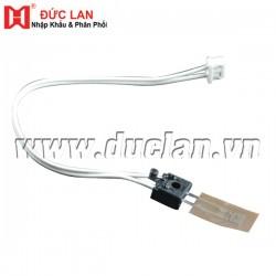 Bộ ngắt điện AW10-0109 Ricoh Aficio 2051/2060/2075/ MP7000/8000 (Rear)