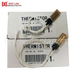 Ricoh AW10-0108 (AW10-0131) Fuser Thermistor Middle Front / Ricoh AW10-0109 (AW10-0132) Fuser Rear Center Thermistor