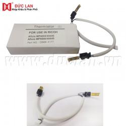 Bộ ngắt điện MP 4000/5000/5001  (D009-4177)