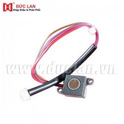 Sensor báo mực B274-5311 Ricoh Aficio 550/700/1075/2075/ MP5500/7500