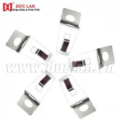 Cò tách giấy rulo ép Minolta EP1050/1080/1052 (5c/b)