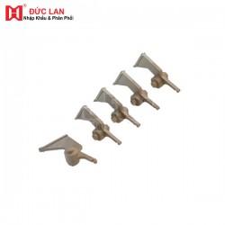 Bộ phận lẫy AF2051/2060/2075 / MP7500/8000 (AE04-4060)